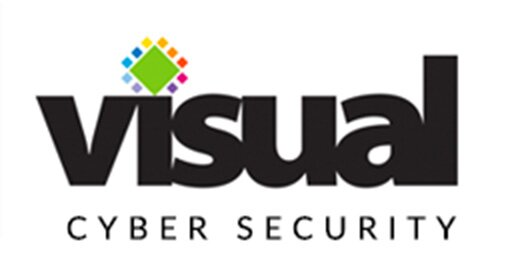 Visual Cyber Security